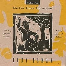 Shakin' Down the Acorns, Vol. One