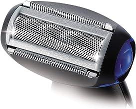 فیلیپس Norelco Foil Replacement Trimmer / Shaver Bodygroom