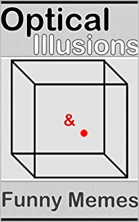 Memes: Optical Illusions And The Sickest Funny Dank Memes EVER Created Oh Lord These Are Good Memes Brother