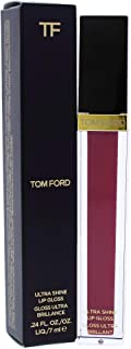Tom Ford Ultra Shine Lip Gloss - 03 Sahara Pink By Tom Ford for Women - 0.24 Ounce Lip Gloss, 0.24 Ounce