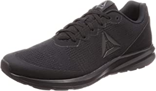 Reebok Runner 3.0, Men's Running Shoes, Black, 9.5 UK (44 EU)