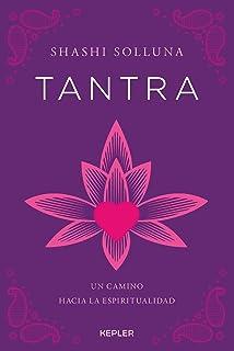 Tantra (Kepler Sexualidad