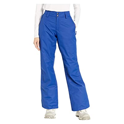 The North Face Sally Pants (Sodalite Blue) Women