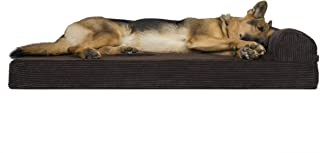 Best chaise lounge dog bed Reviews