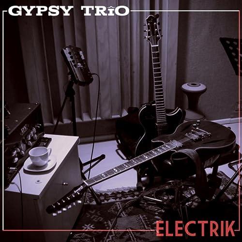 Amazon.com: Tonpi: Gypsy Trío: MP3 Downloads