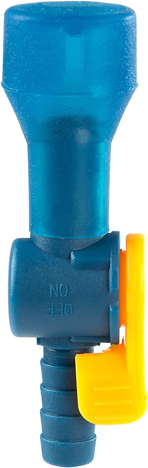 AXEN ON-Off Switch Bite Cheap mail order specialty store Valve Accessorie Indefinitely Replacement Tube Nozzle