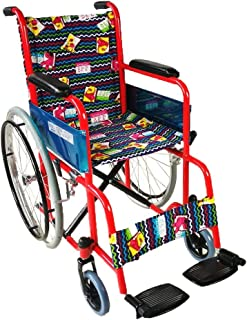 rampas para sillas de ruedas mejor valoradas