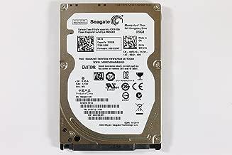 Dell 4FG1G ST320LT014 2.5