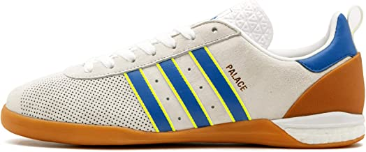Best adidas palace indoor shoes Reviews