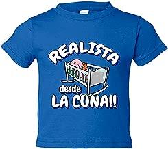 Amazon.es: real sociedad niño