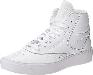 Reebok Women's F/S Hi Nova Gymnastics Shoes