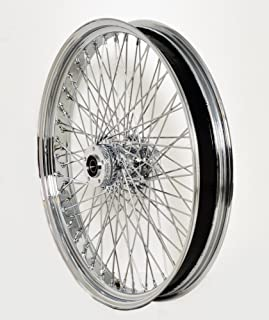 DEMONS CYCLE 26