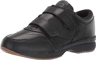 حذاء رياضي حريمي بروبيت Cross Walker Le Strap