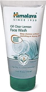 Best honey lemon face wash Reviews