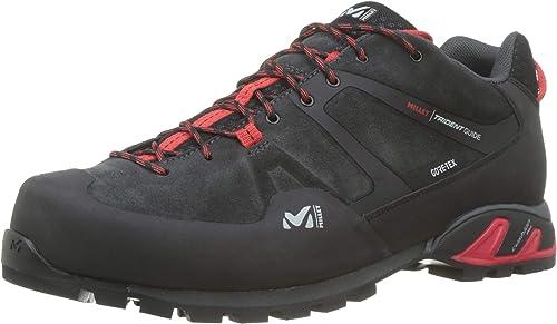 MILLET Trident Guide Guide Guide GTX, Chaussures de Randonnée Basses Mixte Adulte 0d5
