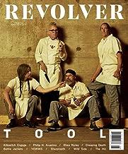 music magazine subscription