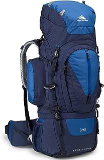 High Sierra Appalachian 75 Internal Frame Backpack
