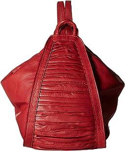 Calabasas Convertible Backpack
