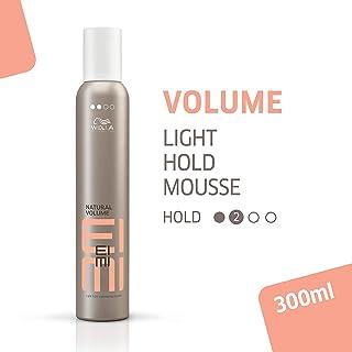 Wella Wella Eimi Natural Volumen 300 Ml - 300 ml