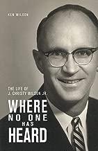 Best ken carey biography Reviews