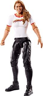 WWE Ronda Rousey Action Figure