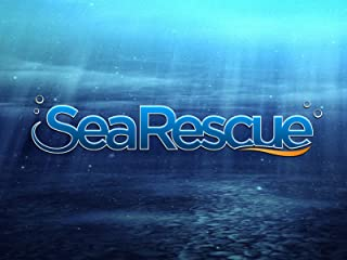 Sea Rescue - Season 3