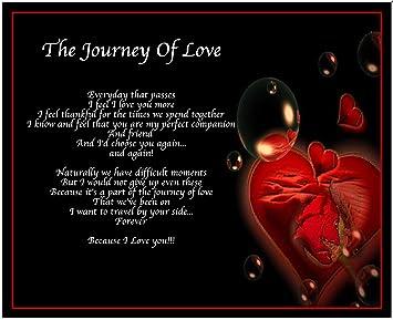 Freundin liebesgedicht für Liebesgedicht für