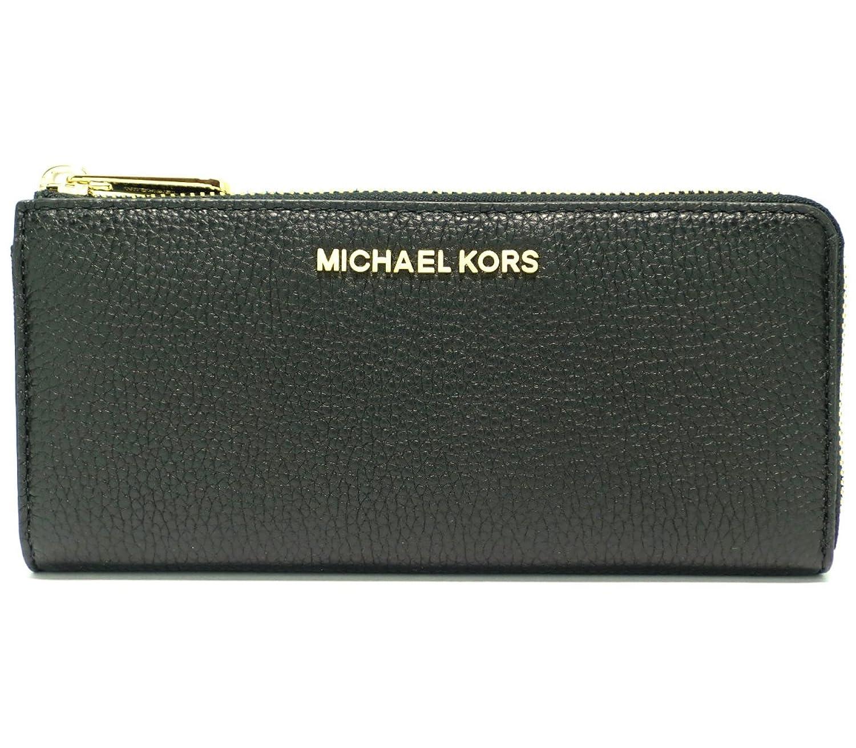 【マイケルコース】財布