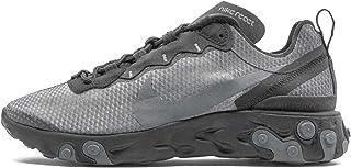 Nike React Element 55 Se Men's Shoe, Scarpe da Corsa Uomo