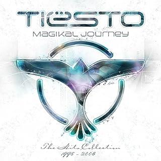 Just Be (Tiësto Remix)
