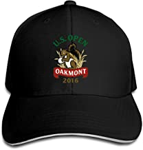 us open oakmont 2016 shop