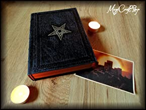 Best ninth gate book of shadows Reviews