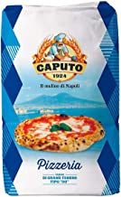 Best caputo pizzeria flour 55 lb Reviews