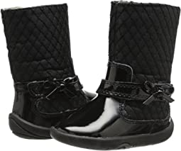 Naomi Boot Grip 'n' Go (Infant/Toddler)