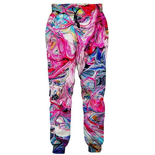 Star Wars From Peacocks Pj Bottoms Size M Comfortable And Easy To Wear Clothes, Shoes & Accessories