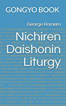 Best buddhist liturgy book Reviews