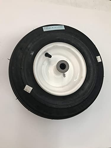 high quality Toro 13 high quality popular Inch Wheel And Tire Asm Part # 119-3473 online