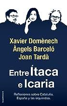 Amazon.es: Xavier Domènech: Libros