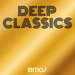 Movin on Up (Extended Radio Mix)