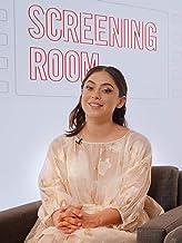 HBO Screening Room: Alita: Battle Angel