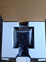 ICamera2 Compact Wireless Weather Proof IP Camera