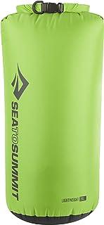 Sea to Summit Lightweight Dry Sack, Apple Green, 20 Liter