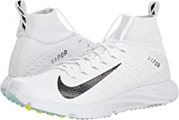 Nike Vapor Speed Turf 2