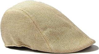 2e624b7451089 Causal Gatsby Ivy Newsboy Beret Hat Cap Unisex Duckbill Caps Men Women  Driving Sun Flat Cabbie
