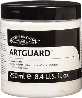 Winsor & Newton Artguard Barrier Cream, 250ml (3040997)