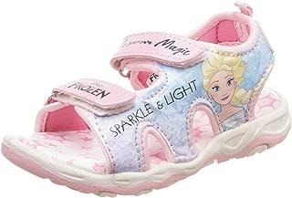 Frozen Girl's Fzpgss2143 Outdoor Sandals