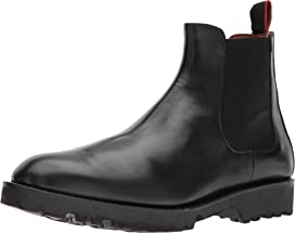 Tate Chelsea Boot