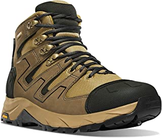 حذاء Danner للرجال 6 بوصات عسكري وتكتيكي