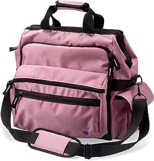 Ultimate Nursing Bag Sport Pink