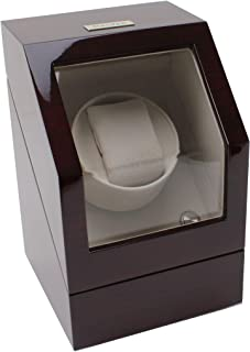 Best tag watch winder Reviews
